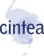 Logo Cintea 64bij80
