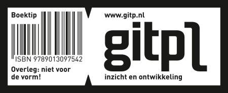 Logo GITP