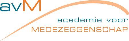 avm-logo-jan2010