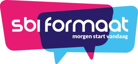 logo-SBIFormaat-RGB voor web
