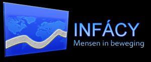 Infacy newlogo 2012