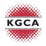KGCA_cursusprogram_tbvWord.indd