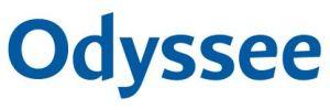 Odyssee_logo