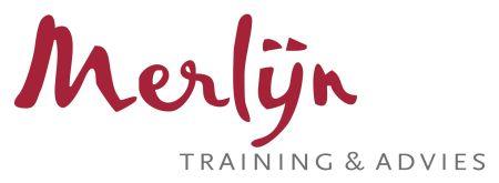 logo Merlijn
