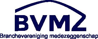 BVMZ Logo